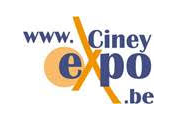 Ciney Expo